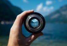 Choisir le meilleur appareil photo pour paysages