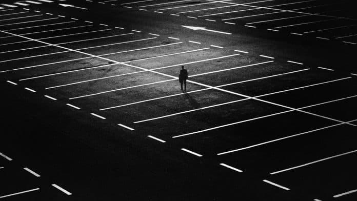 Les services proposés par Elit Parking Lyon