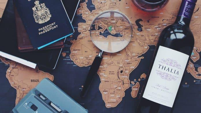 Pourquoi suivre des blogs voyage ?