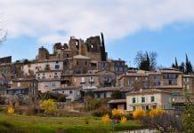 Pourquoi visiter la région de la Drôme ?