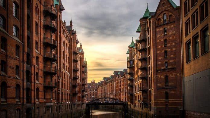 Top 3 des villes à visiter en Europe